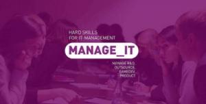Manage_IT – Программа hard skills для руководителей в IT on-line стрим