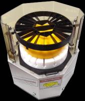 Машина для резки сыра и брынзы DOMA KT 3 EMK (Германия)