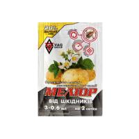 Мелиор 3 мл + 0,6 мл