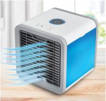 Мини-кондиционер Air Cooler PLUS