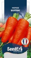 Морковь Болтекс  2г SeedEra