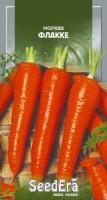 Морковь Флакке 2г SeedEra