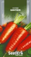 Морковь Шантанэ 2г SeedEra
