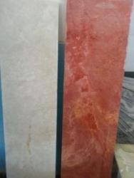 Мрамор эффектный со склада по божеской цене. Слябы , полосы и плитка