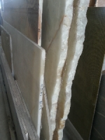 Мрамор и Оникс сногсшибательные ( слябы и плитка )