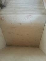 Мрамор привилегированный слябы и плитка недорого