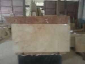 Мрамор приводящий в восхищение на складе. Слябы и плитка полированные