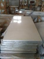 Мрамор (слэбы и плитка) благоприятный , недорогой , импортный