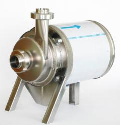 Насос Г2-ОПА (6,3 м³/ч | 36-1Ц1,8 -12)