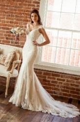 Недорогие свадебные платья, большой выбор