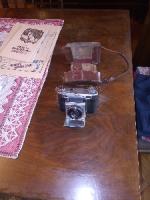 Немецкие фотоаппараты