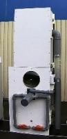 Оборудование для производства (задувки) курток пуховиков, одеял, мягко