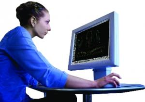 Обучение компьютерному конструированию одежды