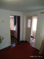 Оренда частини будинку в Дубово