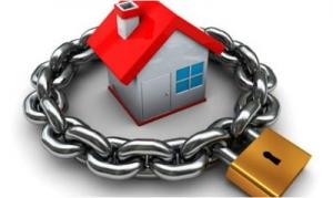 Оскарження арешту та примусової реалізації майна