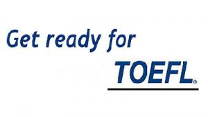 P/T/G - 4-Недельные Интенсивные Онлайн Курсы по TOEFL и IELTS