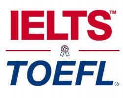 P/T/G - 7-Дневный Онлайн Курс по TOEFL и IELTS