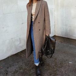 Пальто , женское пальто , зимнее пальто , куртка