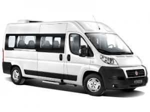 Пассажирские перевозки микроавтобусом в Одессу,Херсон,Николаев.
