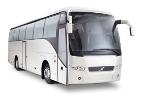 Пассажирские перевозки в Анапу и Новороссийск из Луганска,Стаханова
