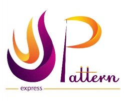Pattern-Express Товары для детей