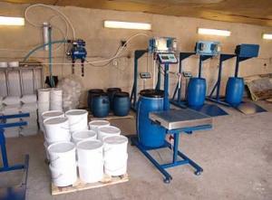 Перспективный бизнес: производство лкм