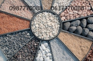 Песок, щебень, глина, шлак, граншлак, отсев, камень бутовый, ЩПС
