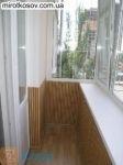 поклейка обоев, ремонт квартир г. Киев