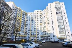 Посуточная, почасовая аренда в центре Одессы рядом с вокзалом
