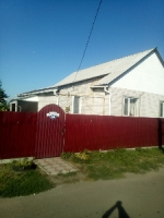 Продається будинок