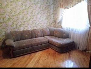 Продам 2 дома!+ гараж. Вид на почаевскую лавру!