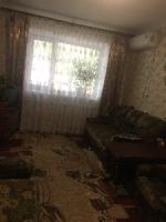 Продам 3-х к. квартиру от хозяина (проспект Мира)