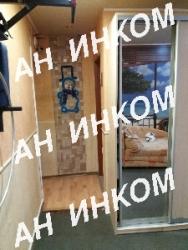 Продам 3-х комнатную квартиру в Донецке