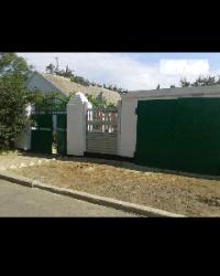 Продам дом общ.площадью 70.8кв.м на 6-сотках земли.11 Продольная 66