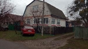 Продам дом в Лубнах. ул. Степная. Видеообзор.