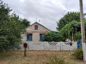 Продам дом