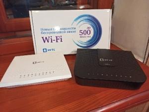 Продам двухдиапозонные б/у Wi-FI роутеры (2.4 и 5 GHz)