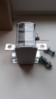 продам трансформатор тока ТОПА -0,66