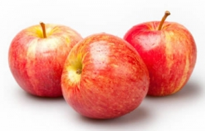 Продам яблуко різних сортів Жмеринка