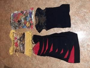 Одежда для женщин. Продам!
