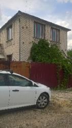Продаю дом в Краматорске пос. Октябрьский