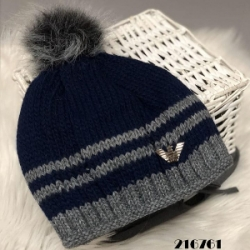 Продаются зимние шапки для мальчиков