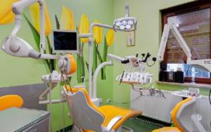 Продажа стоматологической клиники в Польше - Готовый Бизнес