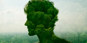 психолог Александр Яцюк