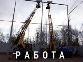 РАБОТА Водитель на АВТОВЫШКУ Киев || Требуется ВОДИТЕЛЬ!