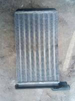 Радіатор пічки ВАЗ-2108/2109