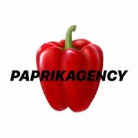 Рекламное Агенство - ПАПРИКА