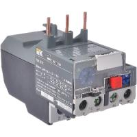 Реле электротепловое РТИ 1308