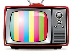 Ремонт кинескопных телевизоров в Краматорске. Мастер по ремонту телеви