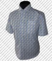 Рубашка форменная длинный рукав
